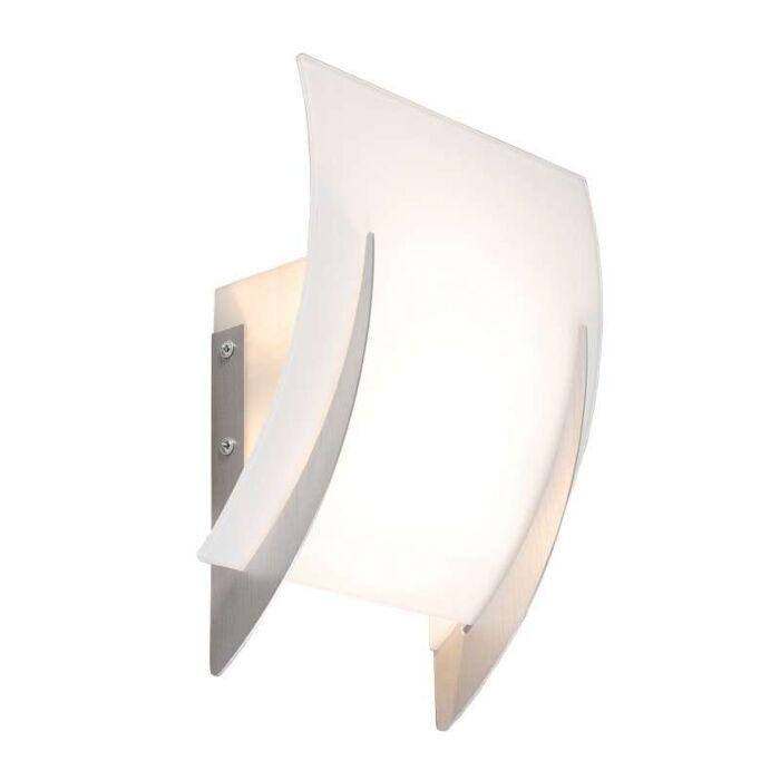 Applique-Filey-aluminium