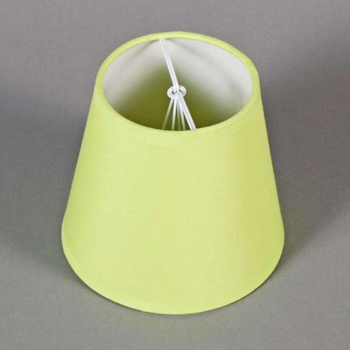 Clip-casquette-ø15cm-citron-vert