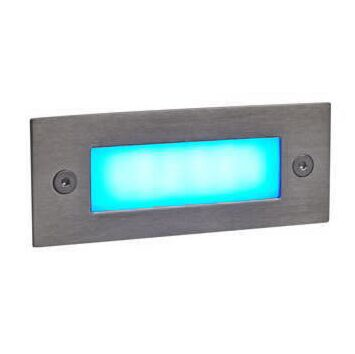 Lampe-à-encastrer-LED-LEDlite-Recta-11-bleu