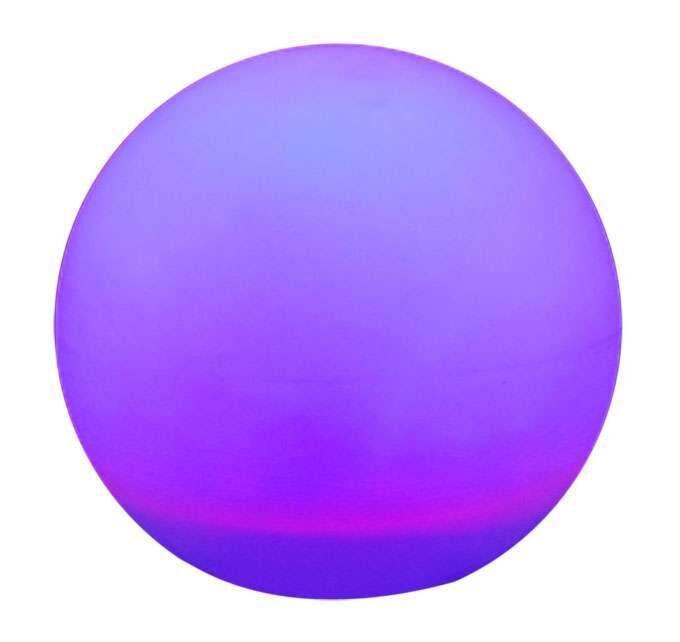 Ampoule-Led-40cm-RGB
