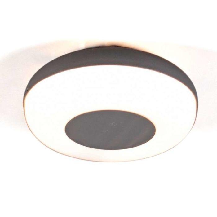 Lampe-d'extérieur-Origo-graphite
