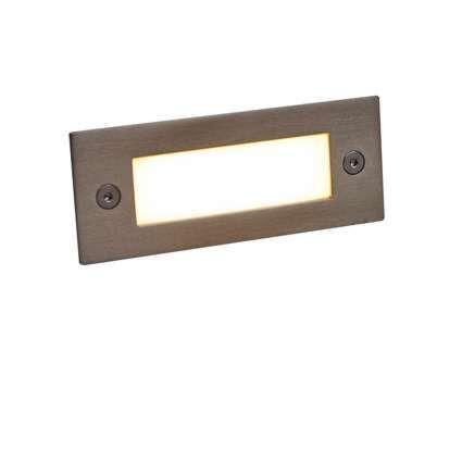 Lampe-à-encastrer-LED-LEDlite-Recta-11