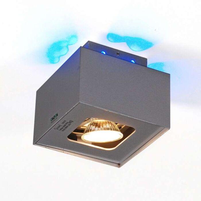 Spot-Box-S-en-aluminium-avec-LED-atmosphérique