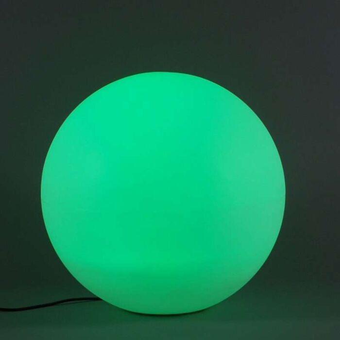 Ampoule-LED-60cm-RGB