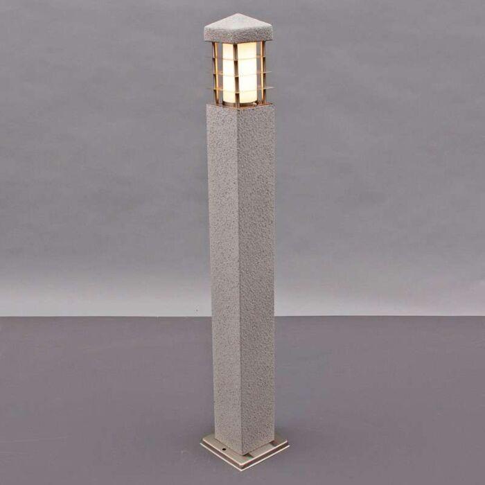 Lampe-d'extérieur-Freestone-80