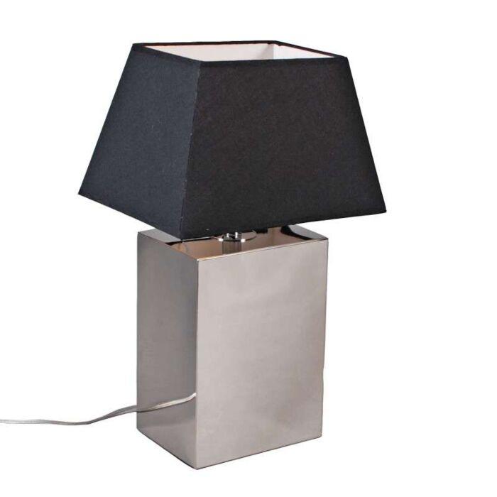 Lampe-de-table-Ferrara-1-avec-abat-jour