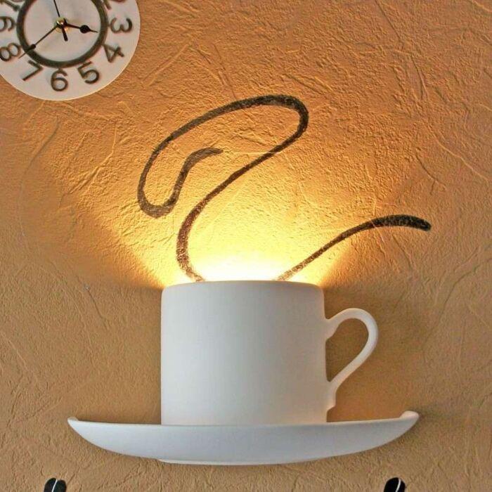 Applique-Gipsy-Coffee