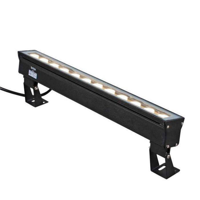 Emetteur-LED-VAP-12-noir