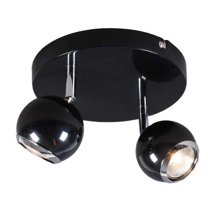 Spot-Buell-2-noir