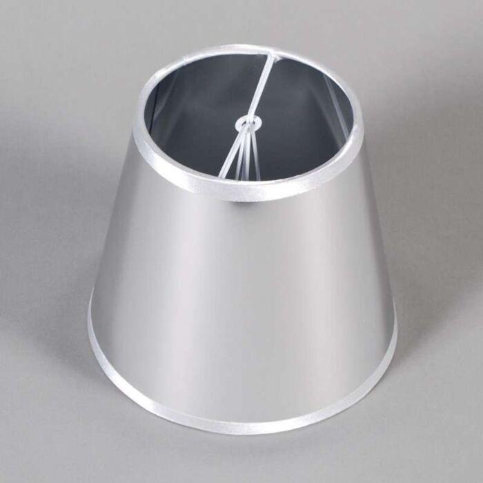 Clip-casquette-ø15cm-magic-silver