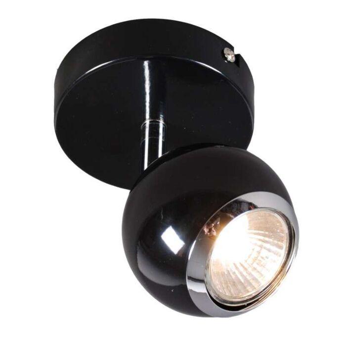 Spot-Buell-1-noir