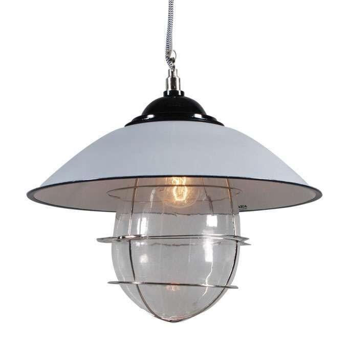 Skipper-lampe-suspendue-gris