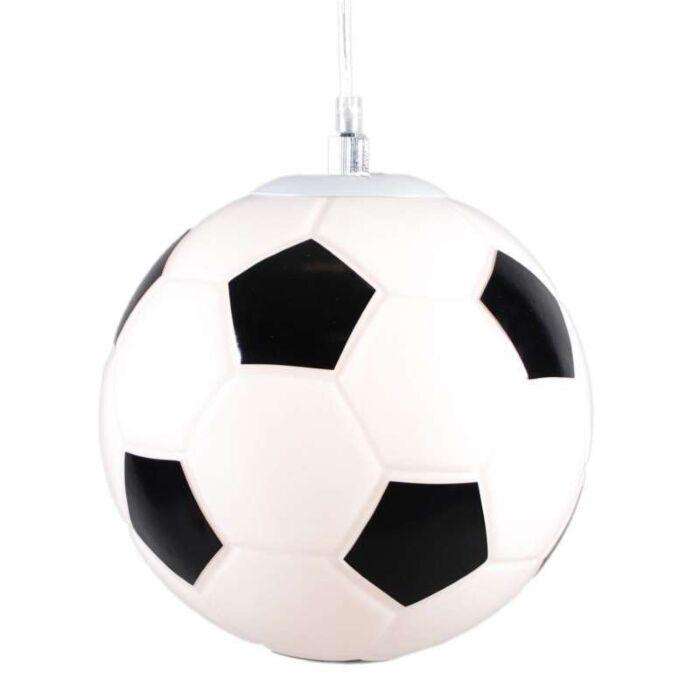 Lampe-de-football-pour-enfants
