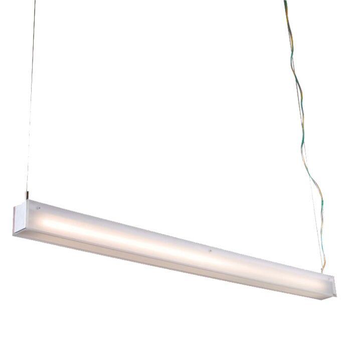 Suspension-Tube-R-blanche-28W