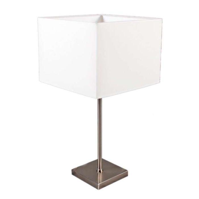 Lampe-de-table-VT-Large-blanc