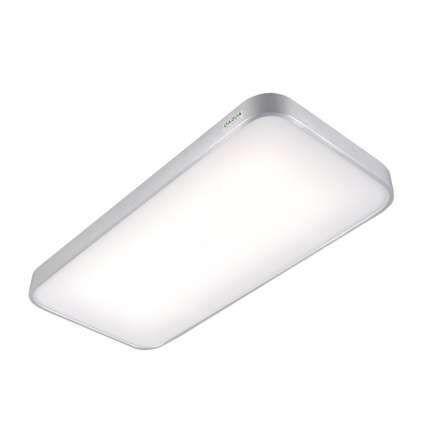 Plafonnier-Screen-30X64-en-aluminium