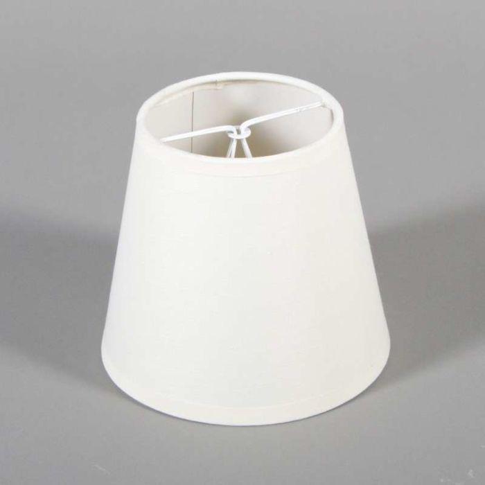 Clip-casquette-ø15cm-crème
