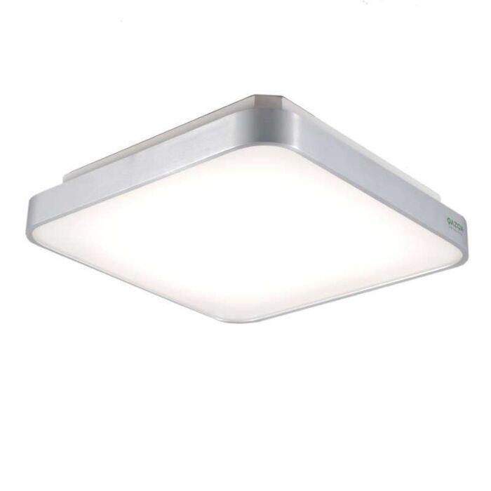 Plafonnier-Screen-Square-40-en-aluminium