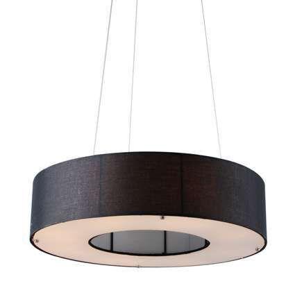 Suspension-Drum-Open-60cm-noir