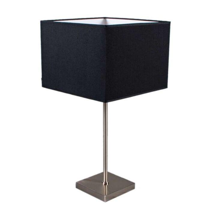 Lampe-de-table-VT-Large-Black