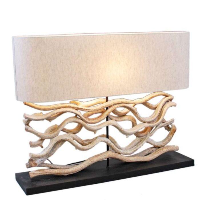Lampe-à-poser-Large-Chainat-avec-abat-jour-en-lin
