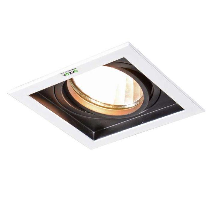 Spot-intégré-Ultra-CDM-T-blanc