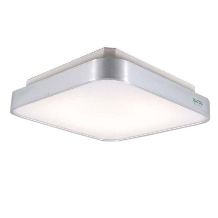 Plafonnier-Screen-Square-30-en-aluminium
