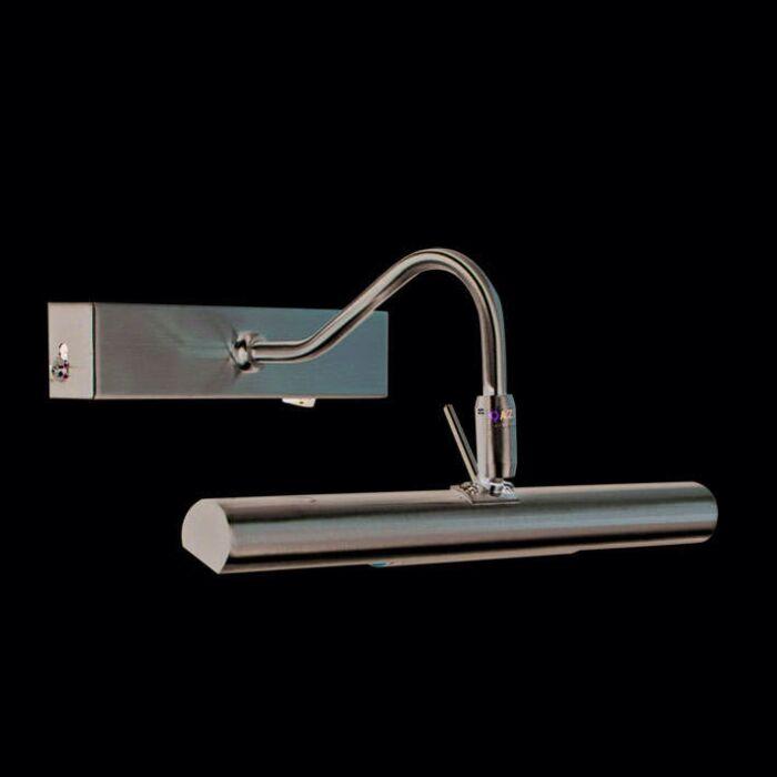 Lampe-photo-picture-30-acier