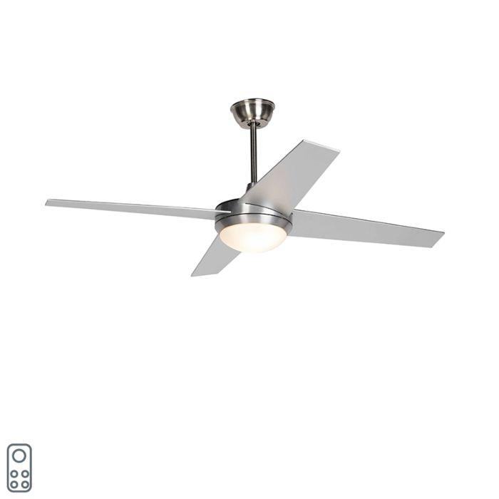 Argent-Fan-Ceiling---Roar-52