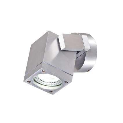 Spot-extérieur-Tico-Aluminium