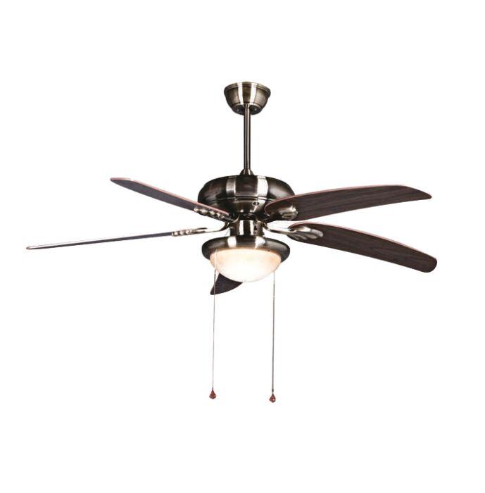 Ventilateur-de-plafond-Air-56-bronze