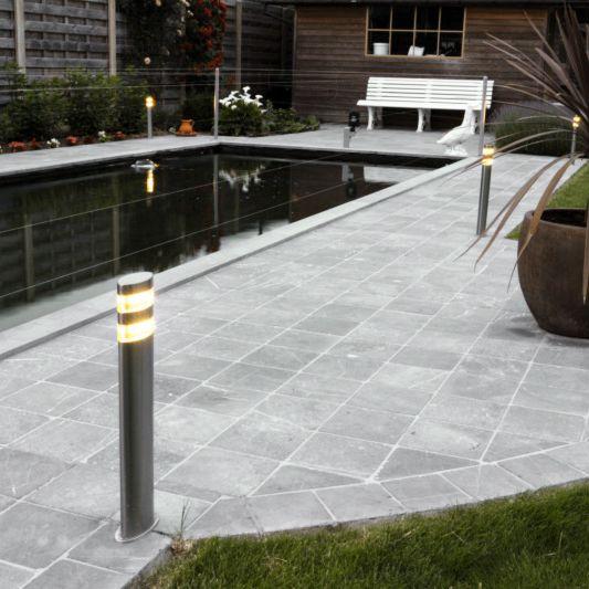 Lampe-d'extérieur-Delta-50-LED-2