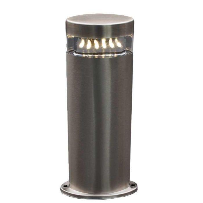 Lampe-d'extérieur-Delta-30-LED-1