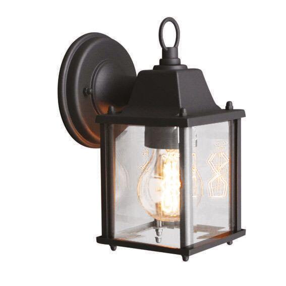 Lampe-d'extérieur-Nevada-graphite