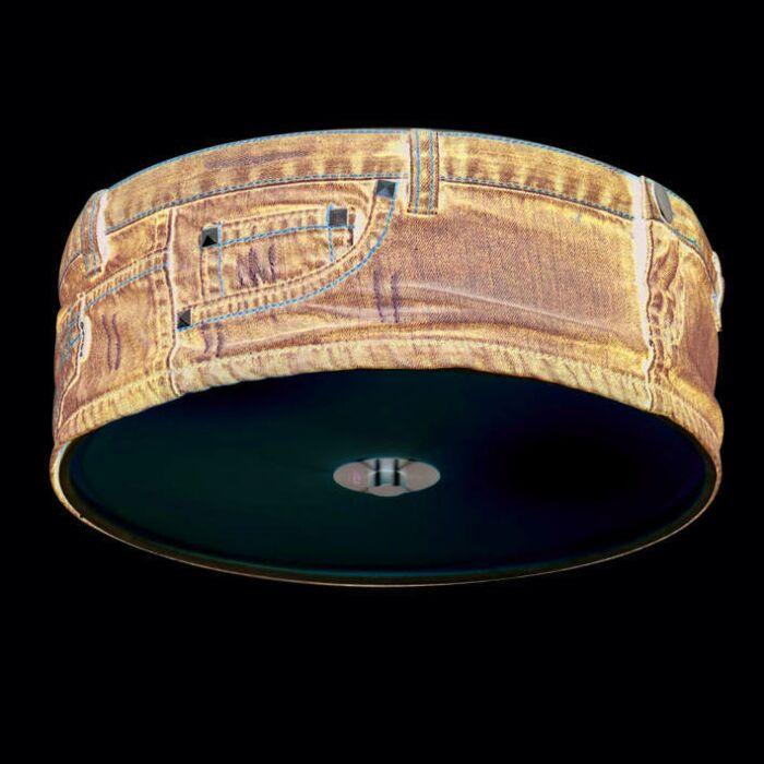 Plafonnier-Drum-30-Jeans