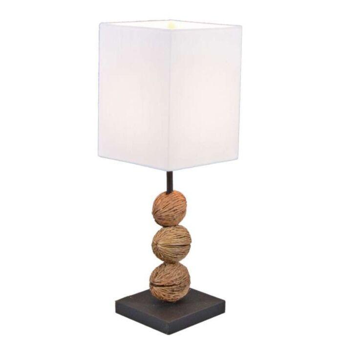 Tasanee-lampe-de-table-avec-abat-jour-blanc