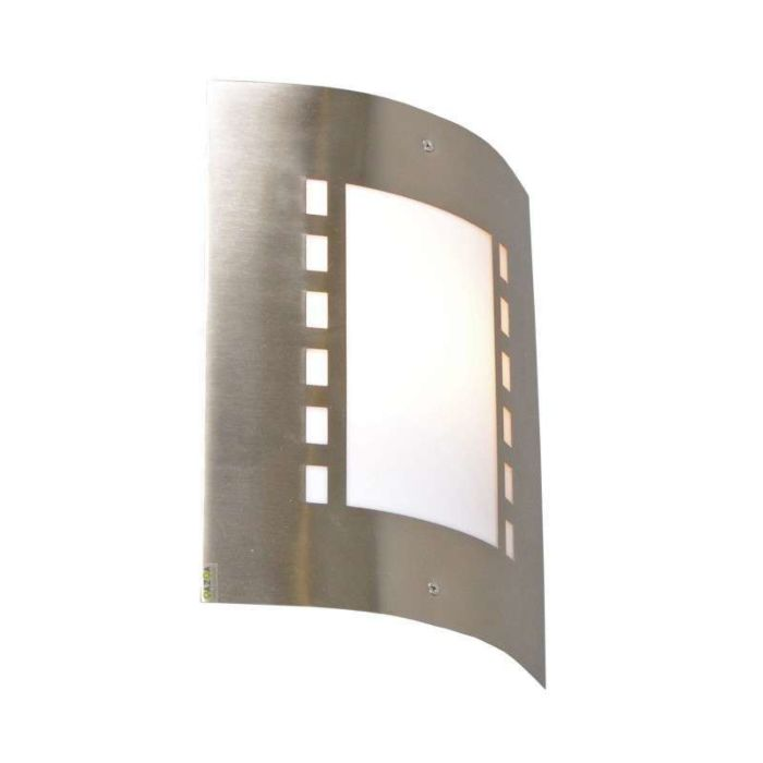 Lampe-d'extérieur-Emmerald-en-acier-inoxydable