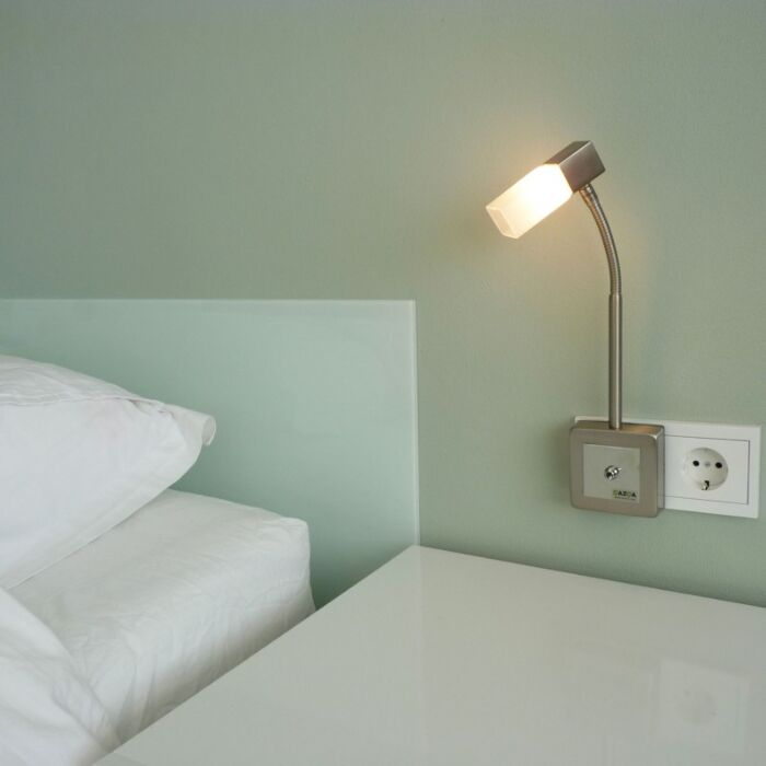 Plug-Spot-Plug-verre-flex