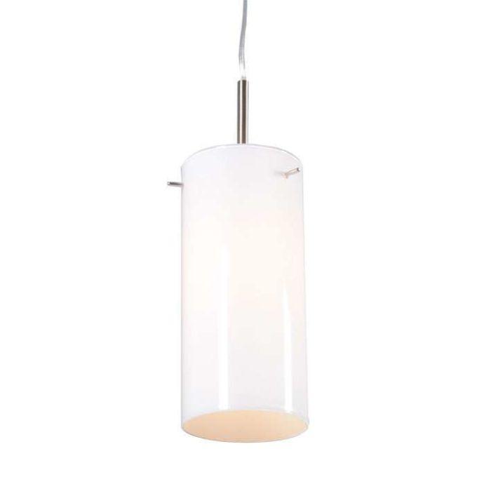 Suspension-Boy-1-acier-avec-verre-blanc