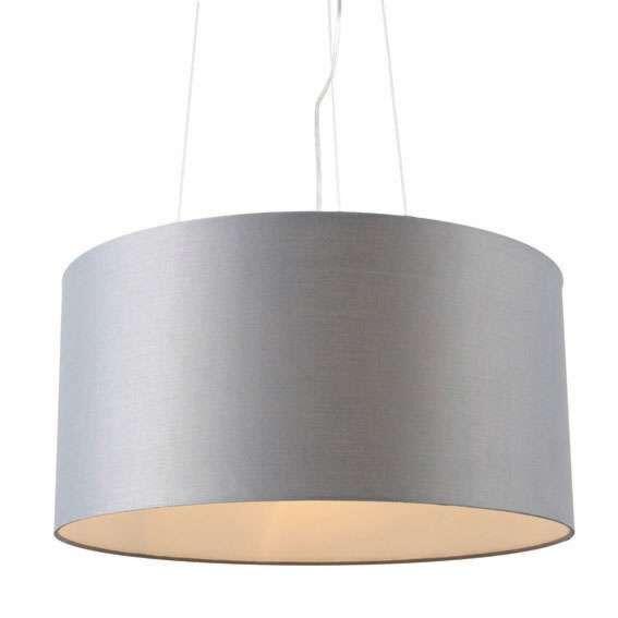 Lampe-à-tambour-60-gris