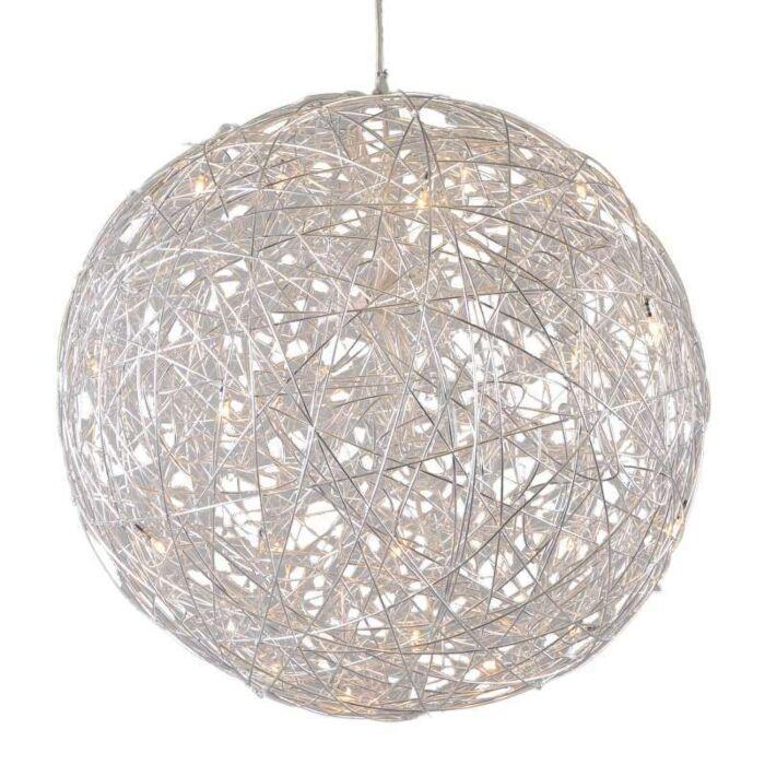 Draht-ampoule-80-cm-en-aluminium