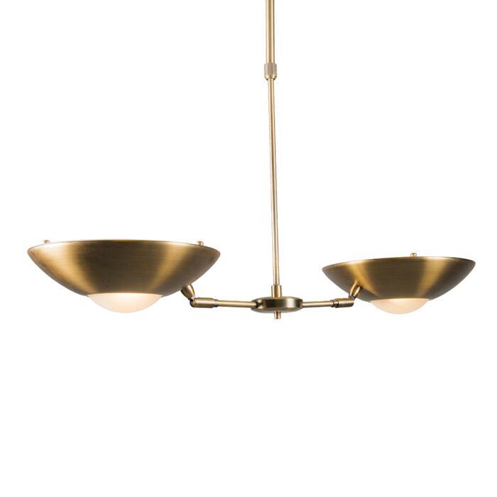 Suspension-Trento-II-en-bronze