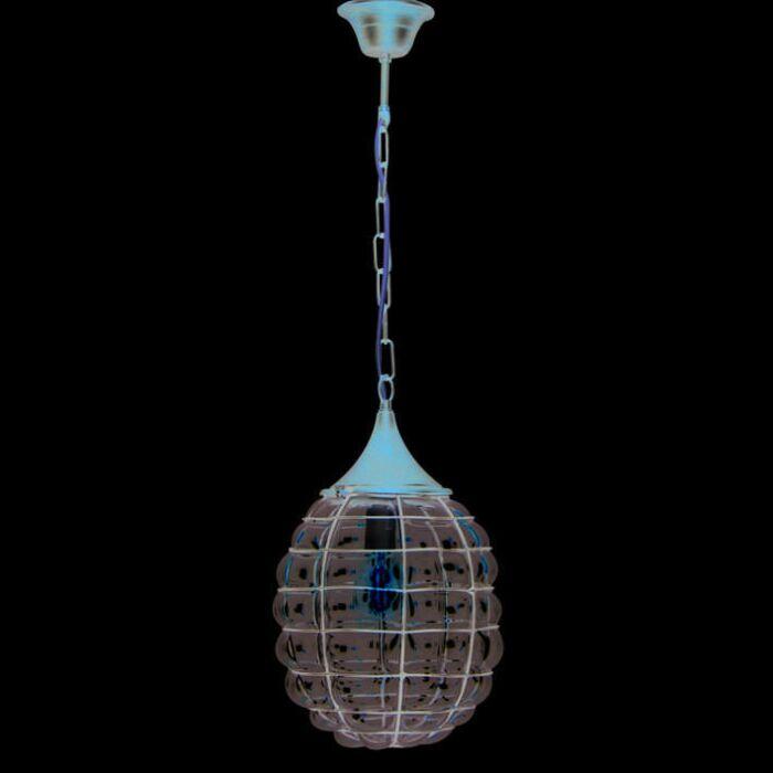 Lampe-suspendue-Venezia-Due