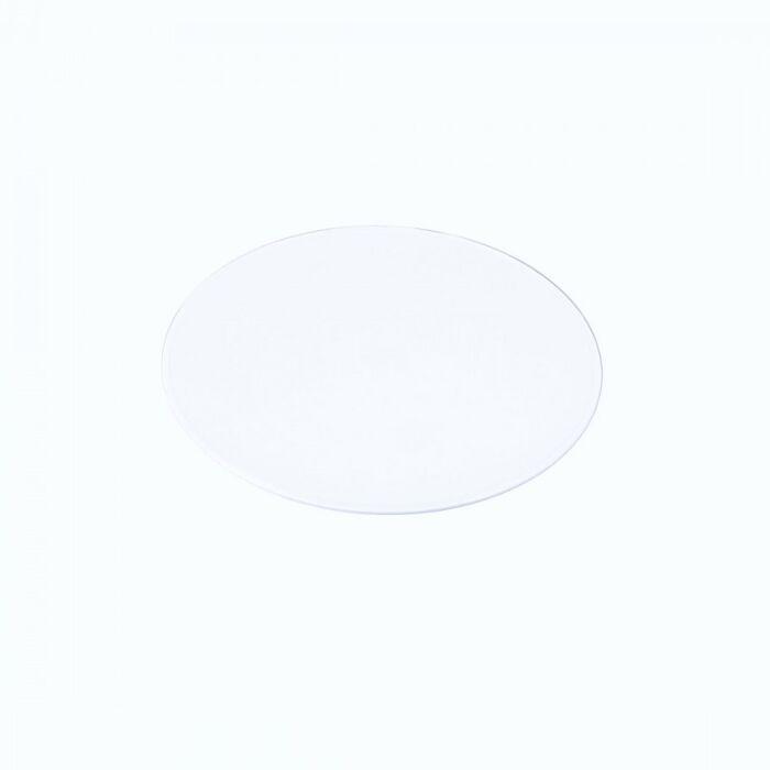 Mélangeur-pour-hotte-ø35cm-PVC