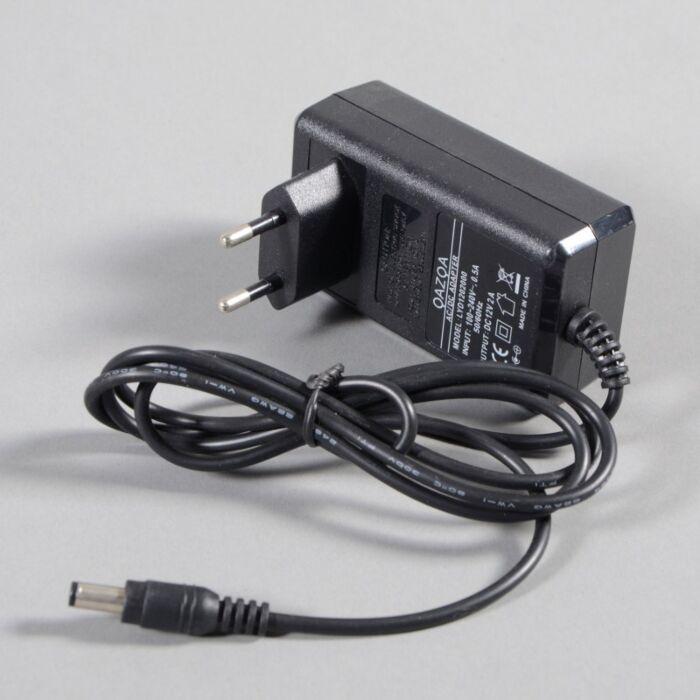 Adaptateur-24W-LED-driver