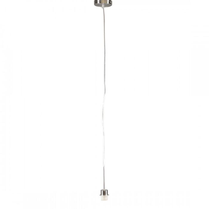 Lampe-à-suspension-en-acier-sans-abat-jour---Combi-1