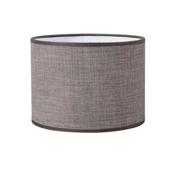 Casquette-20/20/15-marron-gris