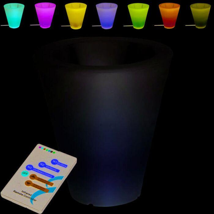 Pot-de-fleurs-illuminé-Flower-40cm-LED