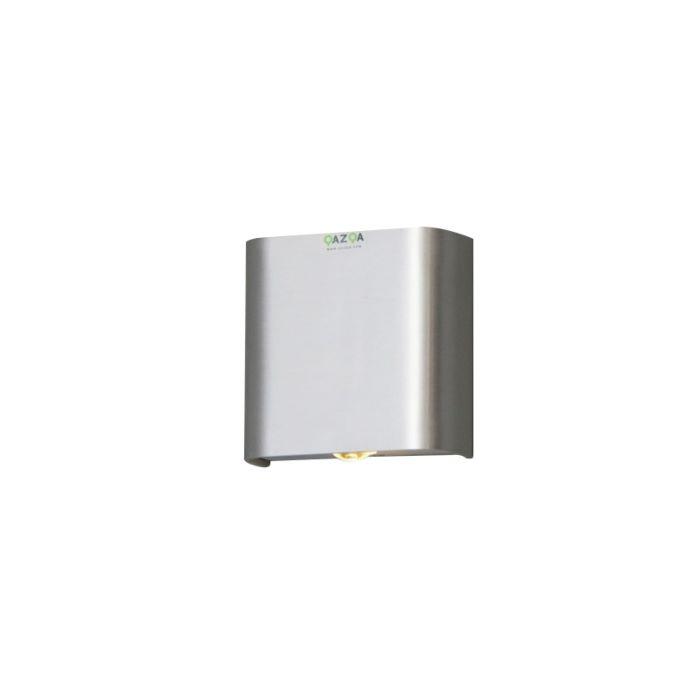 Applique-Otan-2-Aluminium