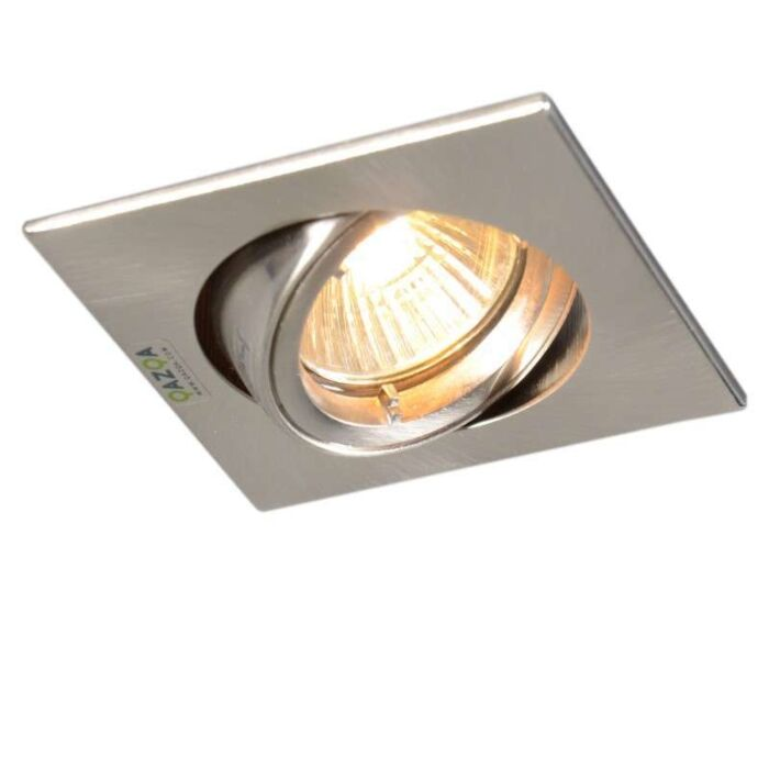 Spot-intégré-Safe-square-steel